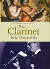 The Clarinet by Hoeprich