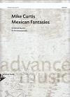 Clarinet Quartets, Quintets and Larger Ensemble Music