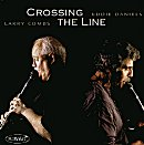 Crossing the Line: Combs & Daniels