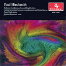 Music of Paul Hindemith - Grossman