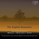 The English Romantics