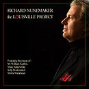 The Louisville Project - Richard Nunemaker