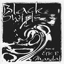 Black Swirls - Music of Eric P. Mandat
