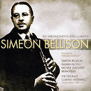 Simeon Bellison: His Arrangements for Clarinet