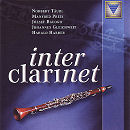 Interclarinet Vol. 1