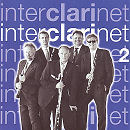 Interclarinet Vol. 2