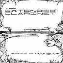 The Extended Clarinet - Eric P. Mandat