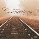 Connections - Lynn Klock