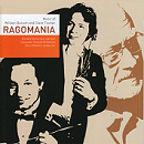 Ragomania - Richard Stoltzman