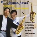 Stellar Saxes - Tse and Sugawa
