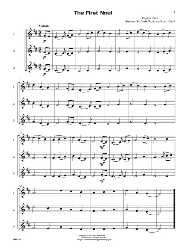 All Music Chords 1812 overture music sheet : Brass Instrument Books and Music