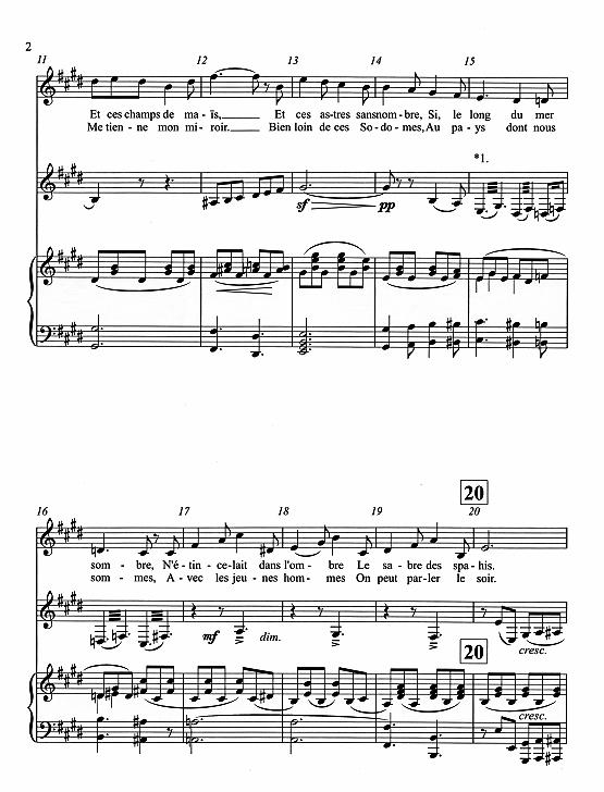 colin bradbury clarinettiste